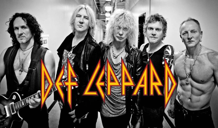 Congrats to karla our def leppard meet greet winner stephen karla s of bangor was our grand prize winner of the def leppard meet greet giveaway shell be enjoying tix to the show and will get to meet the band m4hsunfo