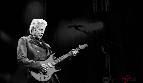 Don Felder Tour 2016 : don felder interview united we rock tour 2017 stephen king 39 s rock station ~ Hamham.info Haus und Dekorationen